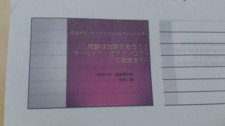 DSC_0223.jpg